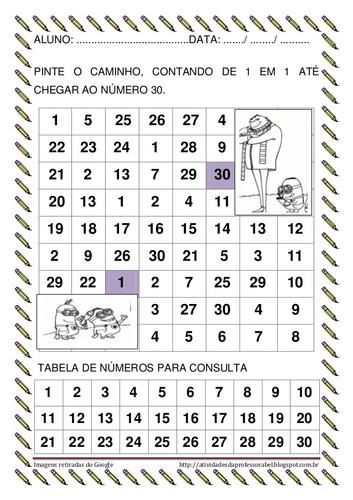 atividades-ateno-sequencia-numrica-16-638.jpg