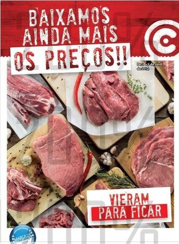 http://folhetos.continente.pt/online/2014/04/promocaos14/