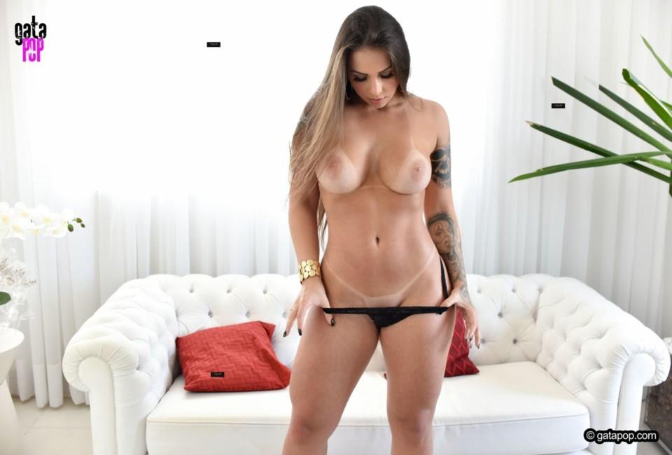 Mônica Renner 26.jpg