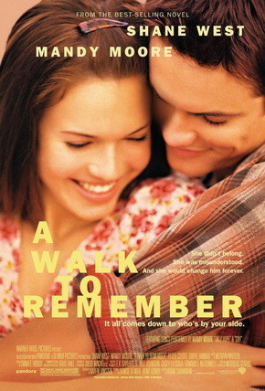 A_Walk_to_Remember_Poster.jpg