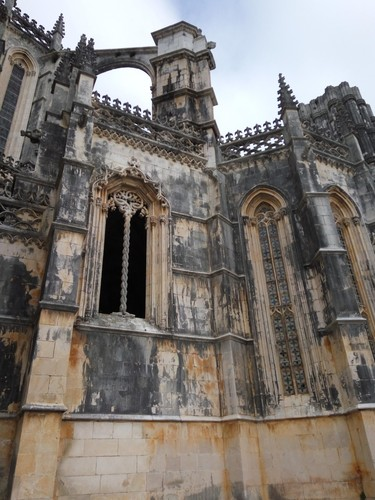 Mosteiro_detalhes.jpg