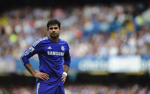 Diego-Costa-Chelsea2.jpg
