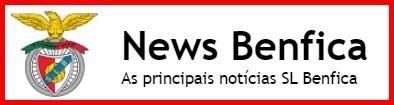 News Benfica.jpg