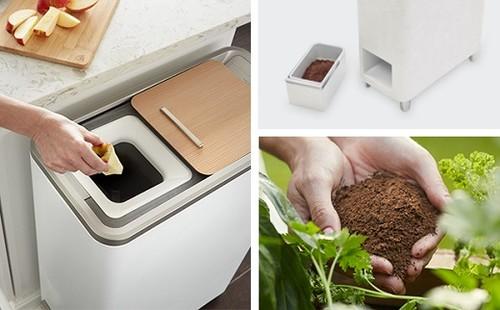food recycler.jpg
