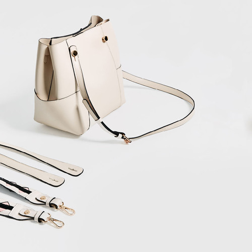 Zara-bolsas-5.jpg