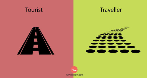 differences-traveler-tourist-holidify__880.jpg