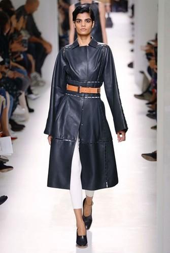 Hermès-desfile-12.jpg