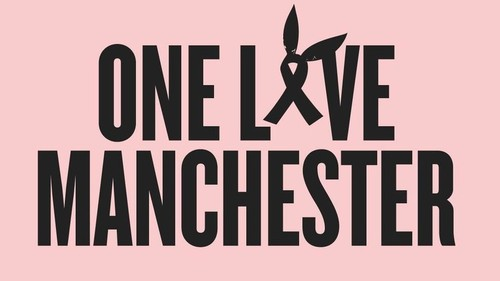 One_Love_Manchester_Logo_2.jpg