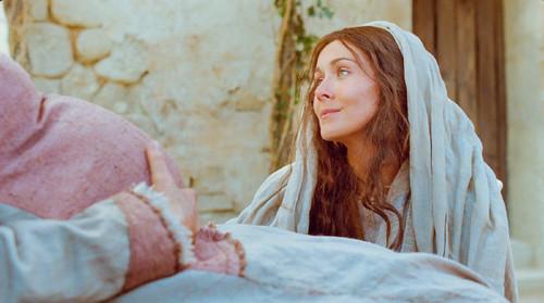 mary-speaks-to-elisabeth-large.jpg