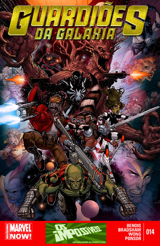 Guardians of the Galaxy v3 014-000.jpg
