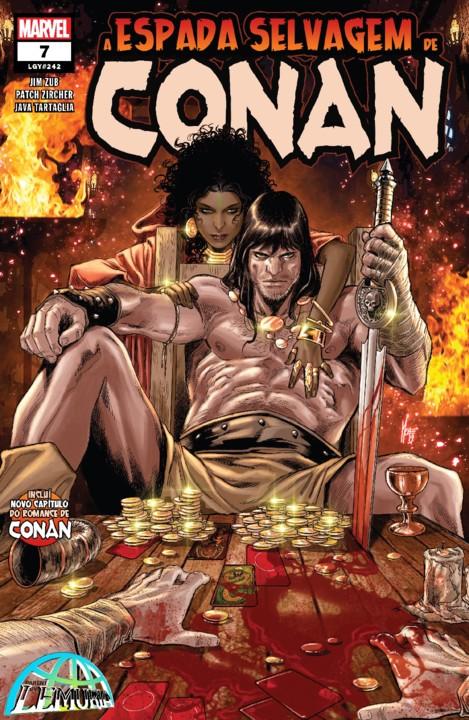 Savage-Sword-of-Conan-007-(2019)-(Digital)-(Mephis