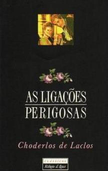 Ligacoes-Perigosas.jpg