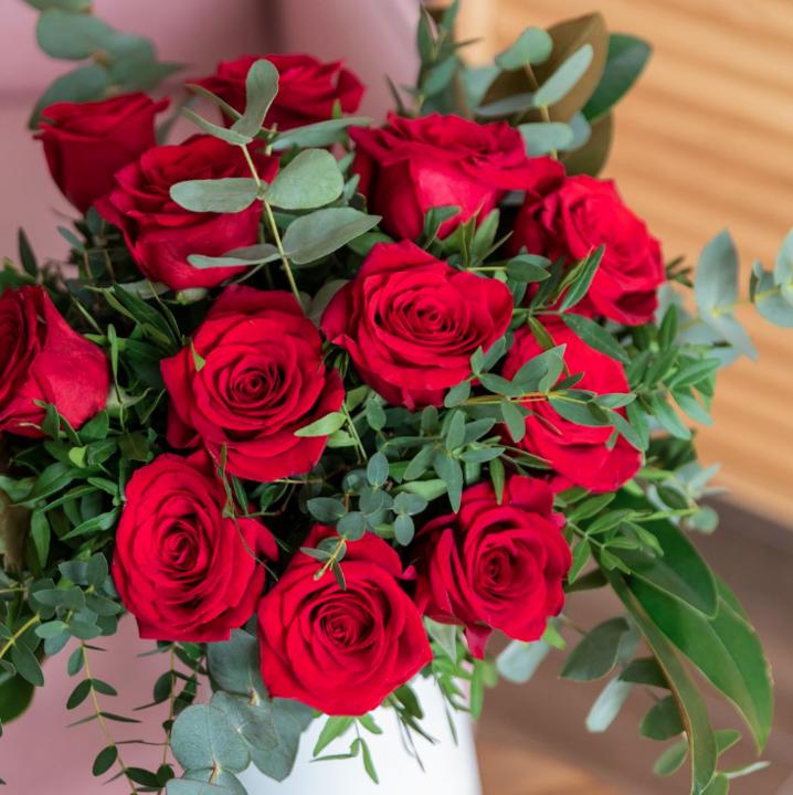 Flores para o Dia dos Namorados 2021 5.png