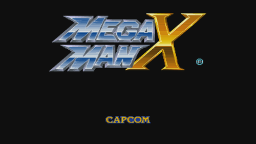 MegaManX_jogo_super_nintendo.png