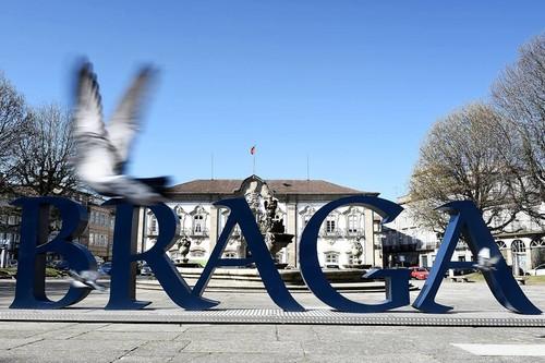 Braga-1.jpg