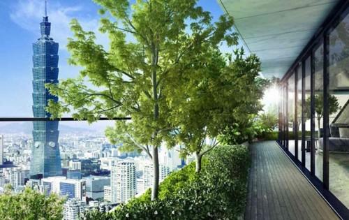 tao-zhu-yin-yuan-garden-tower-taipei2.jpg