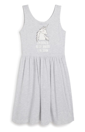 Kimball-0993911-D5-STYLE-GUIDE-7G-Jersey-Unicorn-D