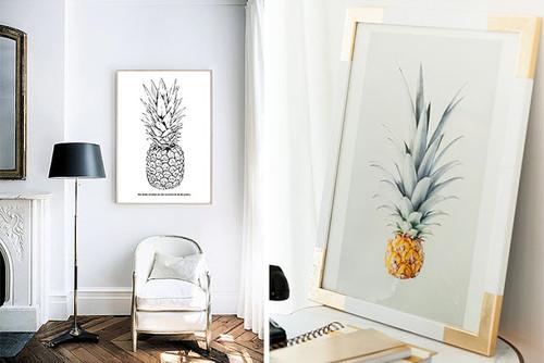 decorar-com-ananas-3.jpg