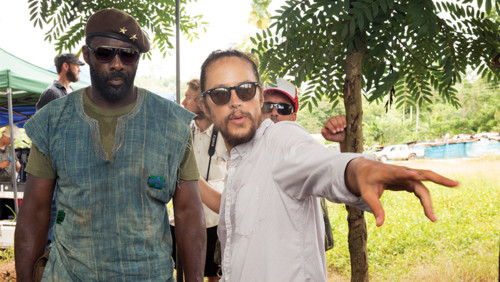 beasts-of-no-nation-ghana-film-shoot.jpg