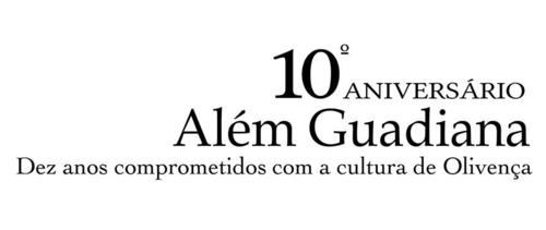 OLIVENÇA1.png