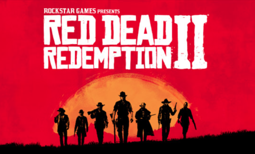 reddeadredemption2-adiado-outubro-2018.png