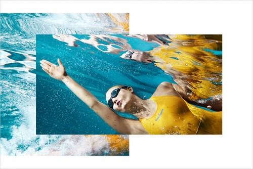 Adidas-Stella-McCartney-SS17-04-620x414.jpg