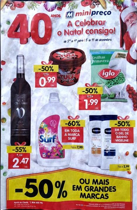 grandes marcas Minipreço 5 a 11 dezembro_1.jpg