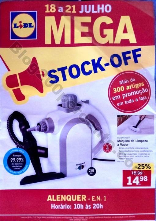 mega stock off LIDL stock 18 a 21 julho_1.jpg