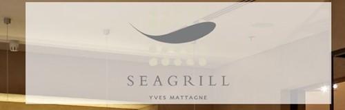 Sea Grill