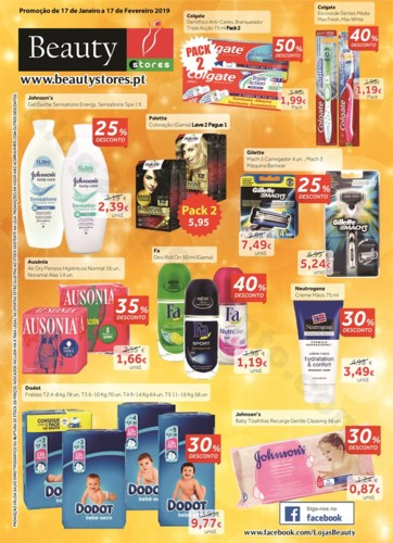 beautystores_pt-promo-beauty-stores-20190117-20190