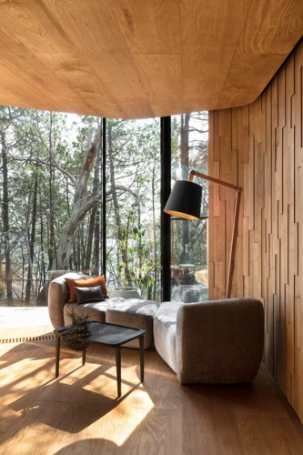 liminal-studio-freycinet-designboom-06.jpg