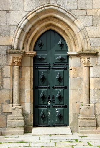 Porta da Catedral.jpg