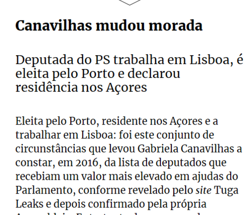 canavilhas.png