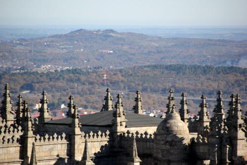 catedral e paisagem.jpg