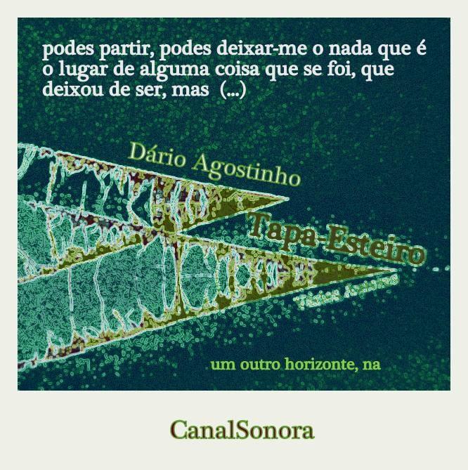 01 - Dário Agostinho.jpg