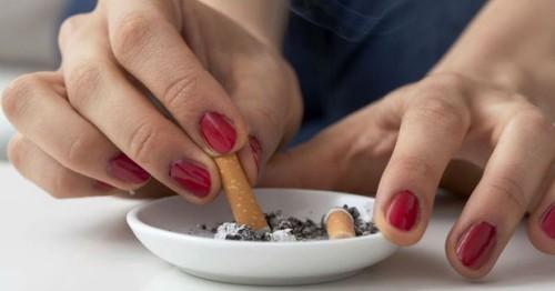 dicas-para-deixar-de-fumar-rapidamente.jpg