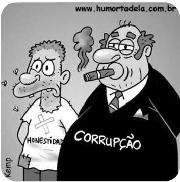 a-corrupo-vs-verdade-desportiva-10-638.jpg