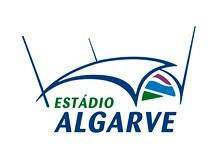 estadio_algarve_logo01.jpg
