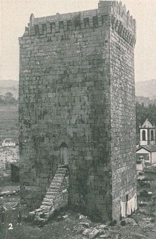 31 b2 - castelo melg 1913.jpg
