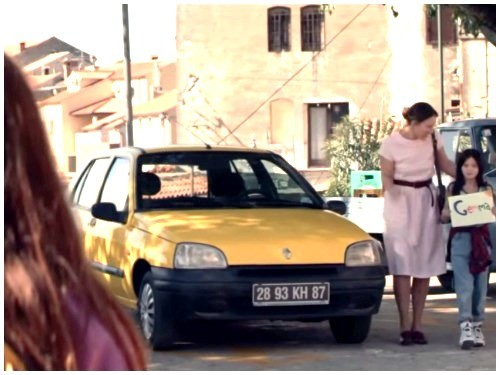 Renault Clio Lesbian Love.png.jpg