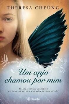Livro Um anjo chamou por mim.jpg