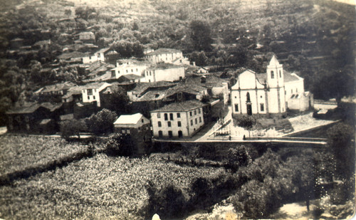 igreja_1928.bmp