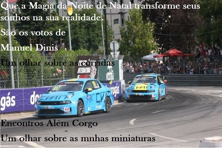 2019 Circuito de Vila Real Domingo (1636).JPG