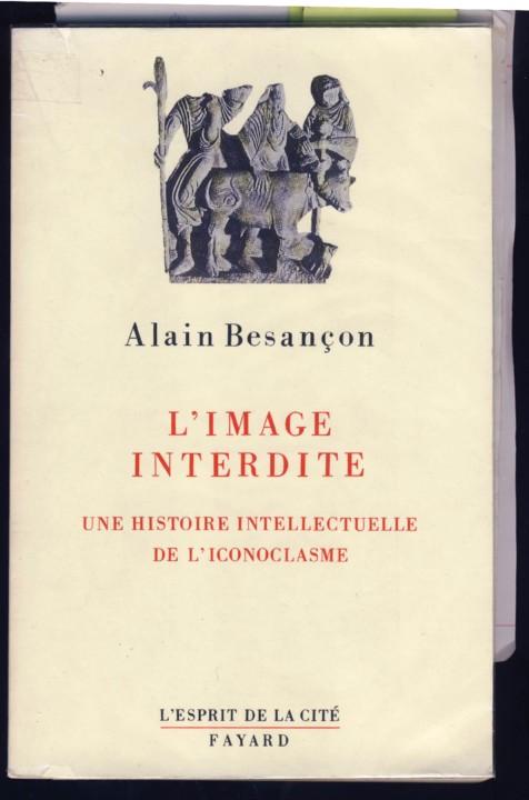 Besançon-ImageInterdite.jpg