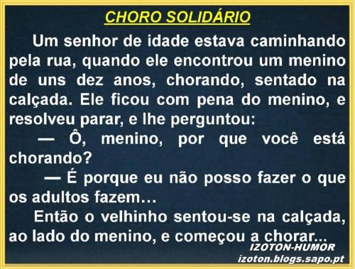 CHORO SOLIDÁRIO.jpg