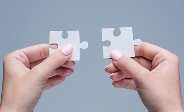 Puzzle2Pecas.jpg