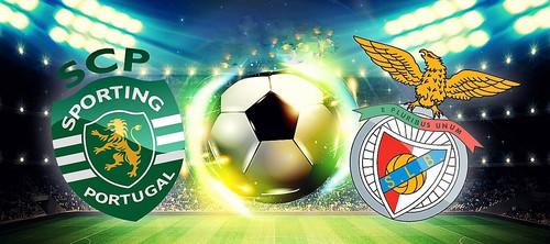 derby_sportingbenfica1.jpg