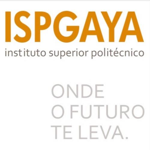 onde_futuro_leva_ispgaya.jpg