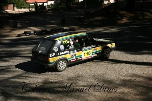 Rally de Portugal Histórico 2016 (245).JPG