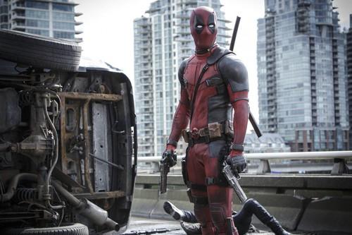 filme-deadpool-melhores-filmes-de-2016.jpg
